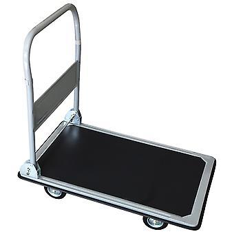 Bentley DIY Heavy Duty vouwen platform trolley truck 150Kg gratis levering