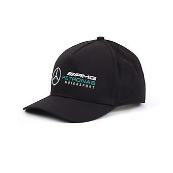Mercedes AMG Petronas Racer Cap | Kinderen | 2020
