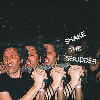 (Chk Chk Chk) - Shake the Shudder [CD] USA import