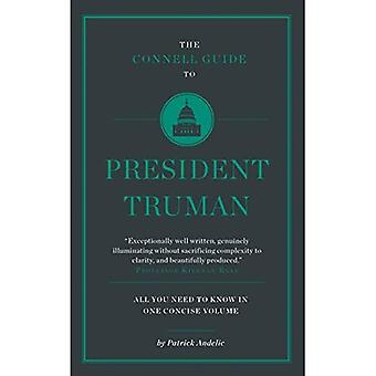 The Connell Short Guide to Truman and the Post-War World