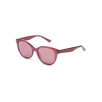 Lacoste - Acessórios - Óculos de sol - L831S_526 - Mulheres - orquídea