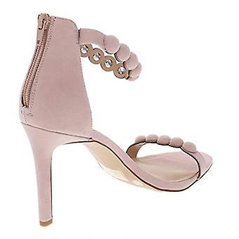 INC naisten Gabbye Solid nilkka hihna Mekko sandaalit