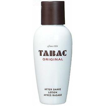 MÃ ¤ urer & Wirtz tabac Original aftershave 200ml splash