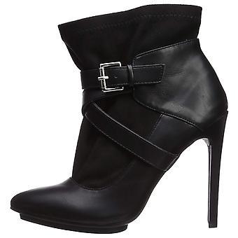 Michael Antonio Women's Agi Ankle Boot
