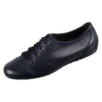 Semler Nele N6056011070 universal all year women shoes