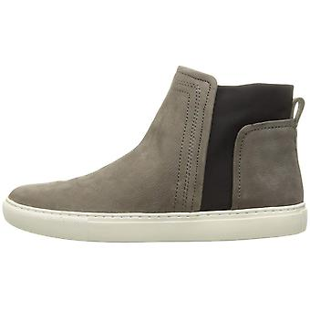 Kenneth Cole New York Women's Ken Fashion Sneaker