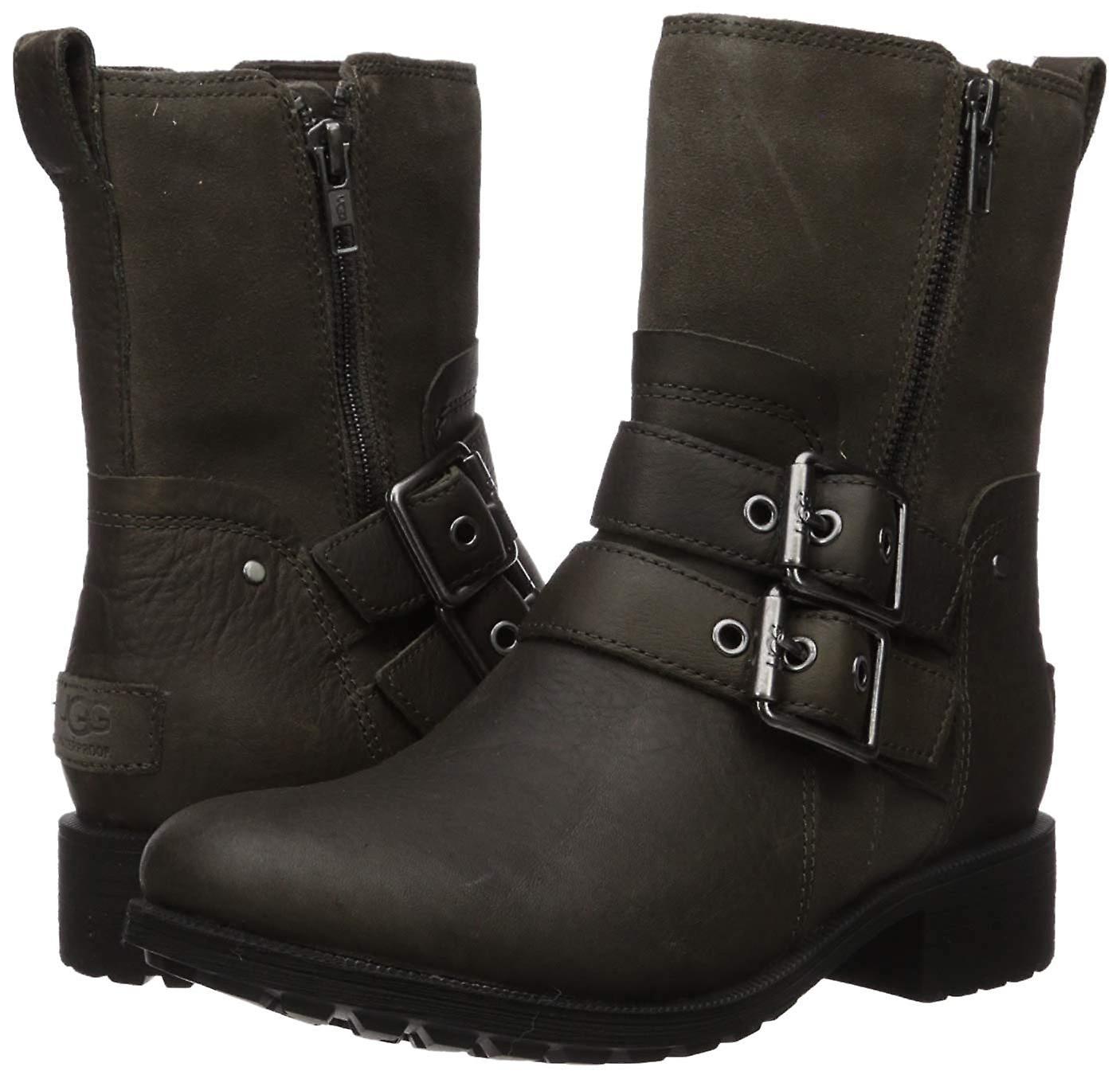 UGG Women's Wilde Fashion Boot djCYw
