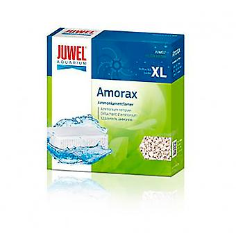 Juwel Material Filtrante Amorax
