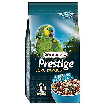 Versele Laga Amazon Parrot Loro Parque Mix (Birds , Bird Food)