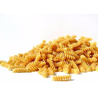 Pasta Regular Fusilli-( 19lb )