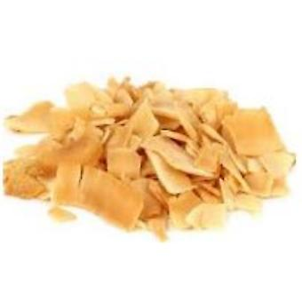 Coconut Chips Toasted Low Sugar-( 17.6lb )