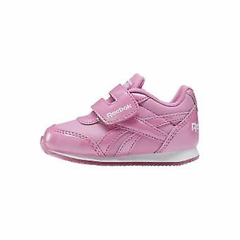 Reebok Royal Classic Jogger EF3746 universal all year infants shoes
