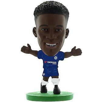 Chelsea FC SoccerStarz Hudson Odoi Figure