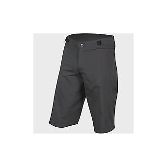 Pearl Izumi Men-apos;s Summit Shell Short