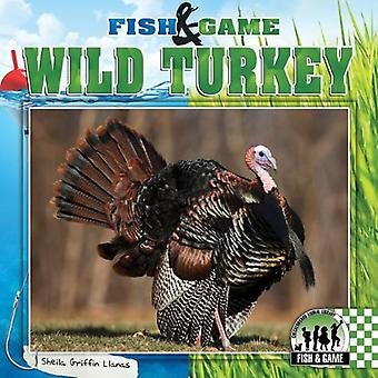 Wild Turkey (Fish & Game)