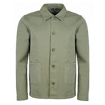 מעילי החולצה