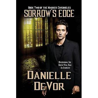 Sorrows Edge by DeVor & Danielle
