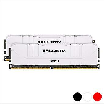 RAM Speicher Crucial BL2K8G32C16U4 16 GB DDR4 3200 Mhz/Rot