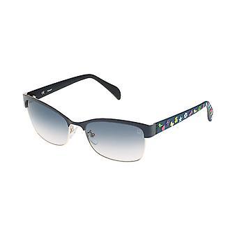 Ladies'Sunglasses Tous STO308-E580317