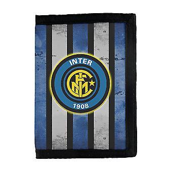 Portefeuille Inter Milan