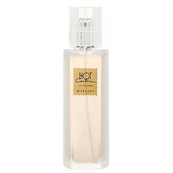 Givenchy kuuma couture eau de parfum spray 100ml