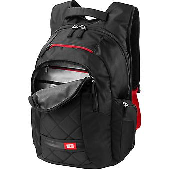 Case Logic 16in Laptop Backpack