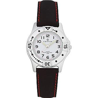 Certus Uhr Jungen Ref. 647399