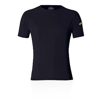 ASICS Metarun T-Shirt