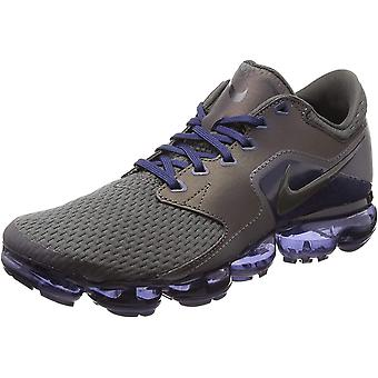 Nike Mens Air Vapormax Low Top Lace Up Fashion Sneakers