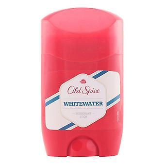 Stick Deodorant Whitewater Old Spice (50 g)
