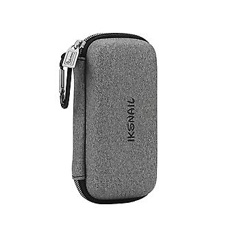 Digital Voice Recorders Carrying Cover Case Bag