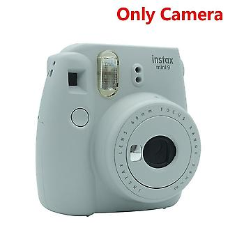 Instax Mini-9 Instant-camera Film New 5-colors Gift Instant Camera Photo Camera