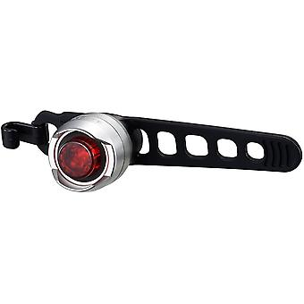 CatEye Orb Rear Battery Bicycle Light - SL-LD160-R
