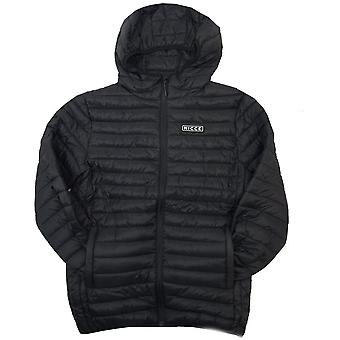 Nicce Jackets Maidan Jacket