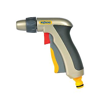Hozelock 2690 Jet Plus Spray Gun (Metal) HOZ2690