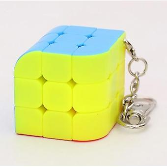 Stress, Depression & Anxiety Relief Cubes And Adults