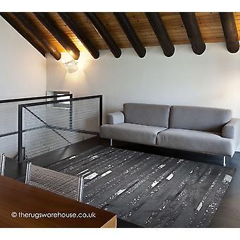 Mirage Grigio tapijt