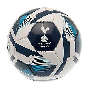 Tottenham Hotspur FC Football