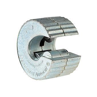 Monument 1712T Autocut Copper Pipe Cutter 12mm MON1712