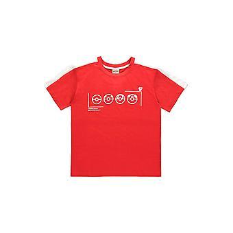 Pokémon - Pokémon Trainer - Men's T-shirt