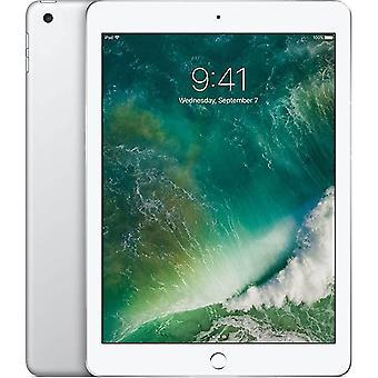 Tablet Apple iPad 9.7 (2017) WiFi + Cellular 128 GB srebrny