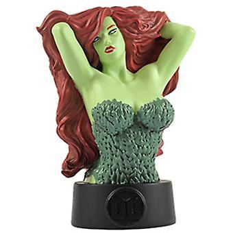 Dc Comics Poison Ivy Bust USA import
