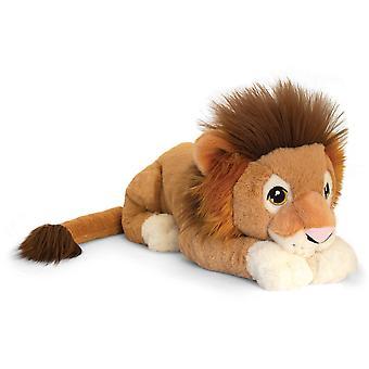 Keel Keeleco Lion 45cm