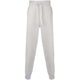 Ralph Lauren Vintage Fleece Sweatpant 710600105003