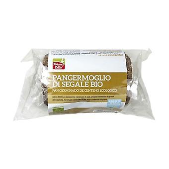 PANGERMOGLIO DI SEGALE None