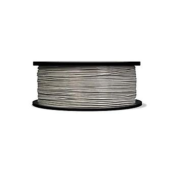 Makerbot True Color Pla Large Cool Gray