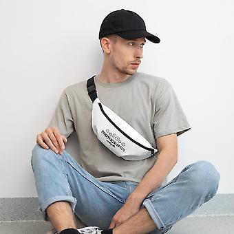 Photography Club hip bag