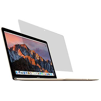 Mygadget screen protector [matte anti glare] for apple macbook 12 inch retina display (from 2015 / a