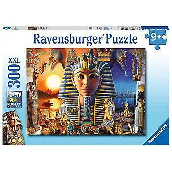 Ravensburger Legpuzzel Farao's Legacy XXL 300 stuks