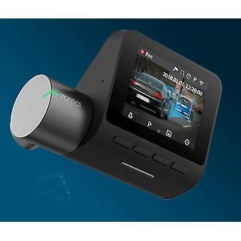 Dash Cam Pro Speed Coordinates